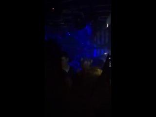 O1. O1 .2O14 � Da Bar'eee! Video by: Serezha Lawyer
