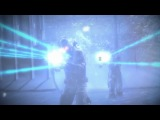 Dead Space 3 - Официальный трейлер с E3 2012 HD