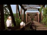 Станционный смотритель (The Station Agent, 2003)